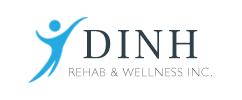 Dinh Rehab & Wellness